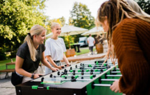 Ramselhof-Corporate-Events-Kickertunier