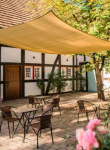 Terrasse-Innenhof-Ramselhof