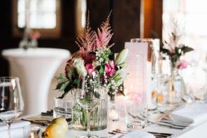 Hochzeitsparty-auf-dem-Ramselhof