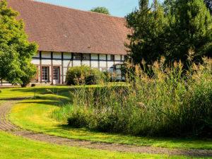 Sicht-Garten-Ramselhof