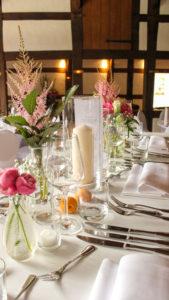 Hochzeitsfeier-am-Ramselhof
