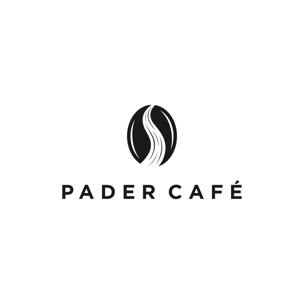 Pader-Café-Paderborn